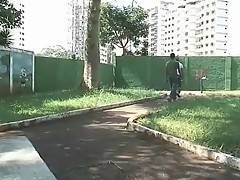 Black Man Videos #12216