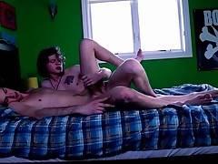 Twink Man Videos #9517