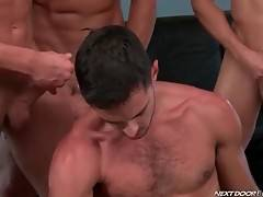 Mature Man Videos #14224