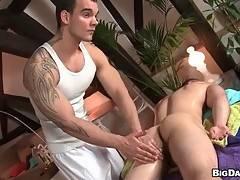 Gay Man Videos #14210