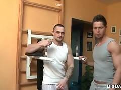 Gay Man Videos #14055