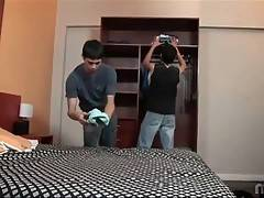 Twink Man Videos #13981