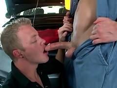 Mature Man Videos #13874