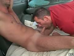 Gay Man Videos #13866