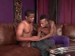 Black Man Videos #973