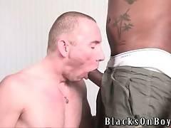 Black Man Videos #13706