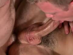 Mature Man Videos #6675