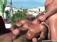 Mature Man Videos #2642