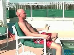 Twink Man Videos #9683