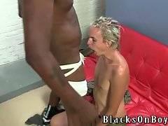 Black Man Videos #892