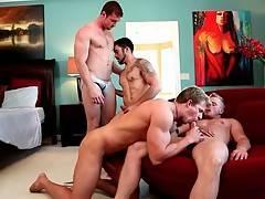 Mature Man Videos #13396
