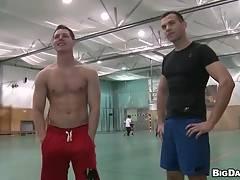 Gay Man Videos #13288