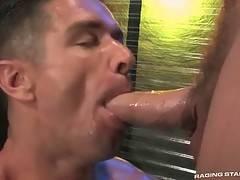 Mature Man Videos #2403