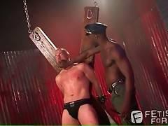Mature Man Videos #2840