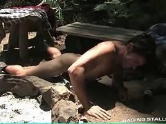 Mature Man Videos #2395