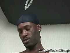 Black Man Videos #13070