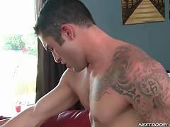 Mature Man Videos #13022