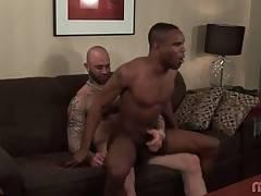 Mature Man Videos #10468