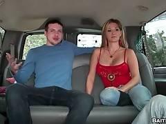 Gay Man Videos #11187