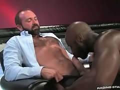 Mature Man Videos #6955
