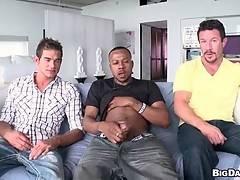 Black Man Videos #12931