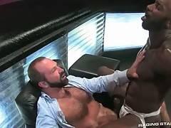 Mature Man Videos #2584