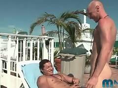Twink Man Videos #9641