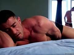 Gay Man Videos #12675