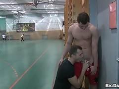 Gay Man Videos #11846