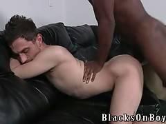 Black Man Videos #12365