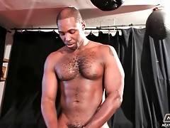 Black Man Videos #6061