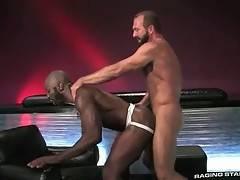 Mature Man Videos #2645