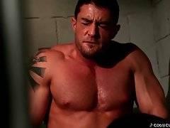 Gay Man Videos #649