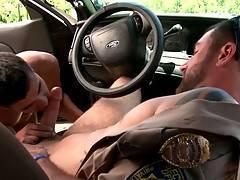 Mature Man Videos #12111