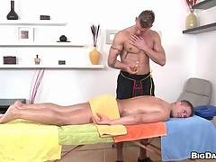 Gay Man Videos #11930