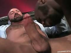 Mature Man Videos #2571
