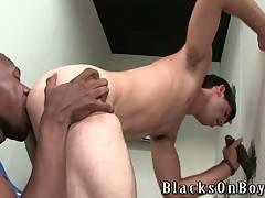 Black Man Videos #5037