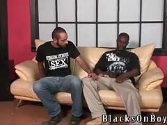 Black Man Videos #11185