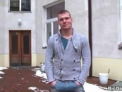 Gay Man Videos #11144