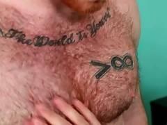 Mature Man Videos #11142