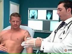 Mature Man Videos #11138