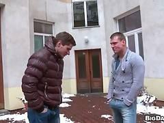 Gay Man Videos #11116