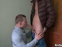 Gay Man Videos #11054