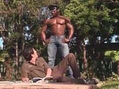 Black Man Videos #1334