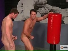 Mature Man Videos #6305