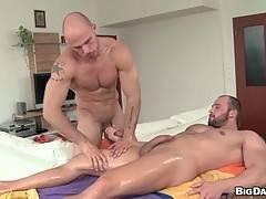 Gay Man Videos #9159