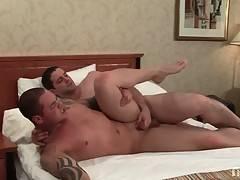 Mature Man Videos #8562