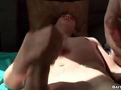 Gay Man Videos #10802
