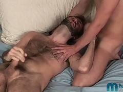 Gay Man Videos #10465