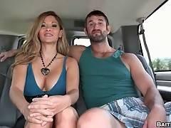 Gay Man Videos #7596
